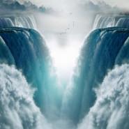 REST - floating bez wody - sesje redukujące stres, ból, bezenność