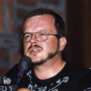 Jacek Kaczmarski - Świadectwo