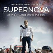Kino Konesera - Supernova