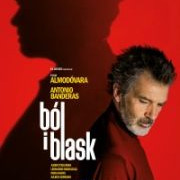 Kino Konesera - Ból i blask