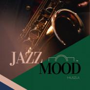Jazz Mood z Marcin Stefaniak