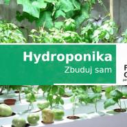 Zbuduj sam: Hydroponika