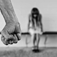 Grupa korekcyjno-edukacyjna dla osób stosujących przemoc - nabór
