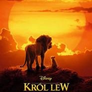 Filmowo z Disneyem na Mikołajki