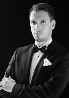 Wielki Koncert Jubileuszowy Macieja Gańskiego