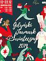 Jarmark Świąteczny w Gdyni