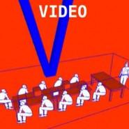 AVX  Audio Video Experyment