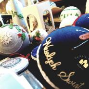 Święta w Zaułku