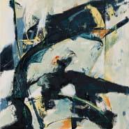 Martwa natura  impresje - warsztaty malarstwa akrylowego