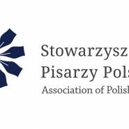 Kultura nas łączy - 30-lecie Stowarzyszenia Pisarzy Polskich