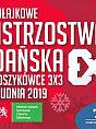 Mikołajkowe Mistrzostwa Gdańska 3x3
