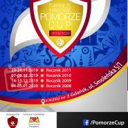 Pomorze Cup