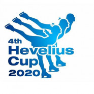 4th Hevelius Cup