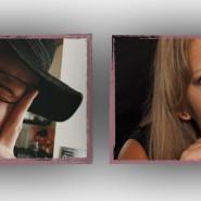 Poezja śpiewana duet Romantyczność