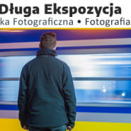 Długa Ekspozycja Technika Fotograficzna