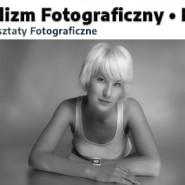 Minimalizm Fotograficzny - Fine Art