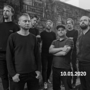 10. Dni Muzyki Nowej / Lambert, Innercity Ensemble