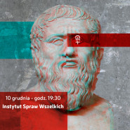 Uczta Platona - Cykl spotkań