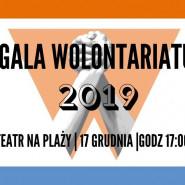 """Gala Wolontariatu """"Aktywni w Sopocie"""""""