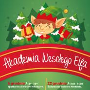 Akademia wesołego elfa