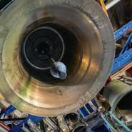 Koncert carillonowy upamiętniający wprowadzenie stanu wojennego