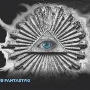 Dyskusyjny Klub Fantastyki: Teorie spiskowe