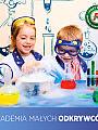 Przedświąteczne warsztaty dla dzieci