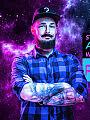 "Stand-up Adam Van Bendler Nowy Program ""Placebo"""