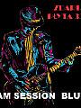 Jam session Blues