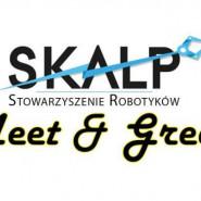 SR Skalp Meet & Greet