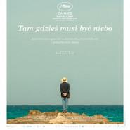 Kino autorskie: Tam gdzieś musi być niebo