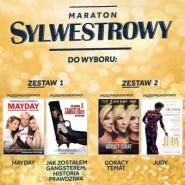Zestaw 1 - Maraton Sylwestrowy