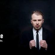 TRAP RAP POLSKI HIP HOP     DJ Brother Jack Face