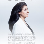 Koncert Kolędowo-Noworoczny 2020 Eleni