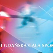 XVII Gdańska Gala Sportu