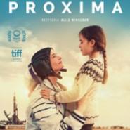 Pokaz przedpremierowy Proxima
