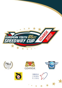 European 85 cc Youth Speedway Cup