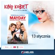 Kino Kobiet: Mayday