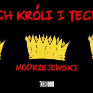 3ech Króli i Techno
