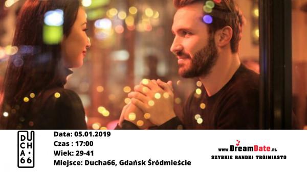 Miejskie Szybkie Randki 35+ - Kalendarz imprez - directoryzoon.com
