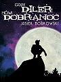 Stand Up - Jasiek Borkowski