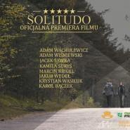 Solitudo - oficjalna premiera