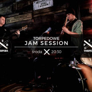 Torpedowe Jam Session