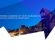 European Congress of Youth in Business