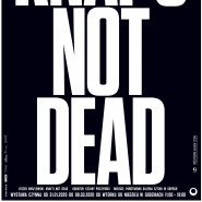 Knaf's Not Dead
