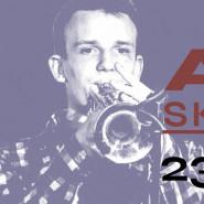 BOTO Jam: Adam Skorczewski & goście