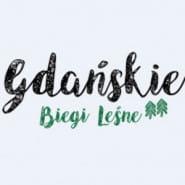 Gdańskie Biegi Leśne - etap 2