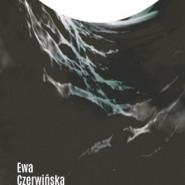 Ewa Czerwińska-Romanowska - wystawa Antropolis