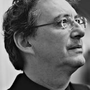 Actus Humanus: Peter Phillips / The Tallis Scholars