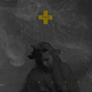 TOG XX+ - dark goth wave